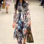 Burberry-Prorsum-Fall-2014-Collection-LFW-Tom-Lorenzo-Site (2)