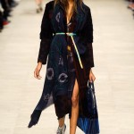 Burberry-Prorsum-Fall-2014-Collection-LFW-Tom-Lorenzo-Site (20)