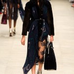 Burberry-Prorsum-Fall-2014-Collection-LFW-Tom-Lorenzo-Site (21)