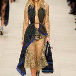 Burberry-Prorsum-Fall-2014-Collection-LFW-Tom-Lorenzo-Site (22)