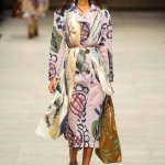 Burberry-Prorsum-Fall-2014-Collection-LFW-Tom-Lorenzo-Site (24)