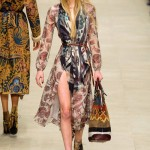 Burberry-Prorsum-Fall-2014-Collection-LFW-Tom-Lorenzo-Site (3)