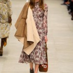 Burberry-Prorsum-Fall-2014-Collection-LFW-Tom-Lorenzo-Site (4)