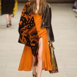 Burberry-Prorsum-Fall-2014-Collection-LFW-Tom-Lorenzo-Site (7)