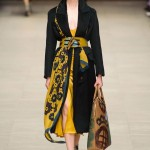 Burberry-Prorsum-Fall-2014-Collection-LFW-Tom-Lorenzo-Site (8)