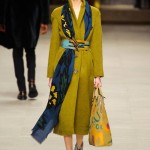 Burberry-Prorsum-Fall-2014-Collection-LFW-Tom-Lorenzo-Site (9)