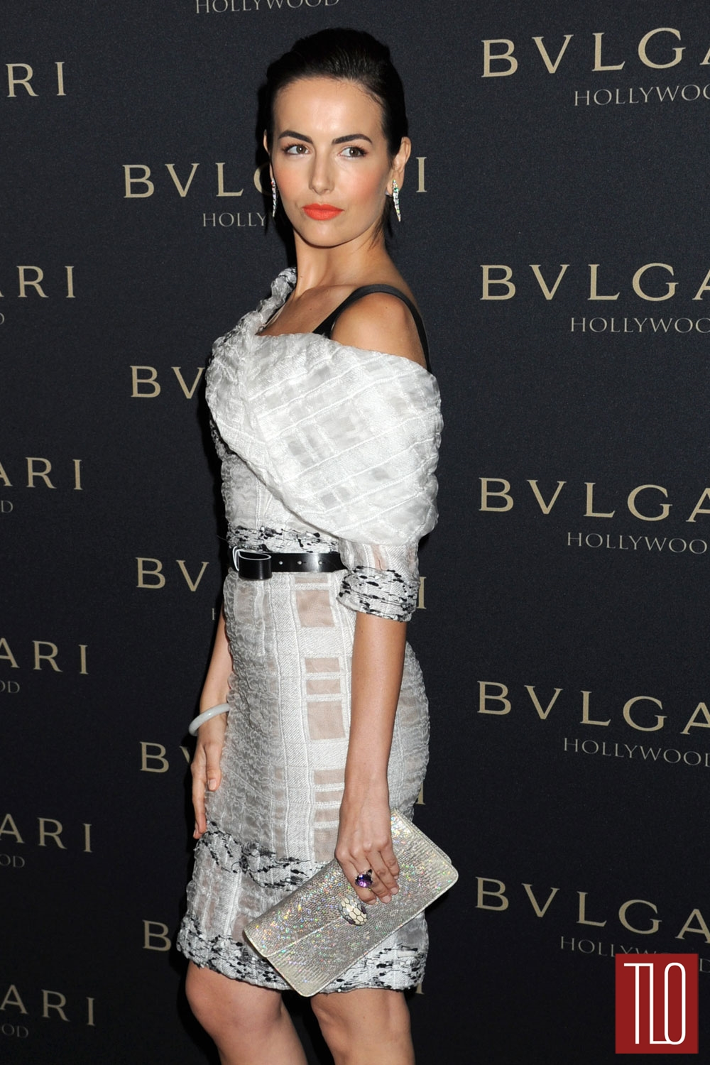 Camilla-Belle-Prabal-Gurung-Decades-Glamour-Bulgari-Tom-Lorenzo-Site-TLO (1)