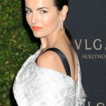 Camilla-Belle-Prabal-Gurung-Decades-Glamour-Bulgari-Tom-Lorenzo-Site-TLO (10)