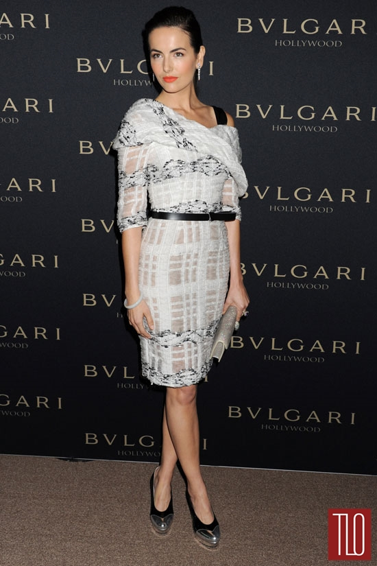 Camilla-Belle-Prabal-Gurung-Decades-Glamour-Bulgari-Tom-Lorenzo-Site-TLO (2)