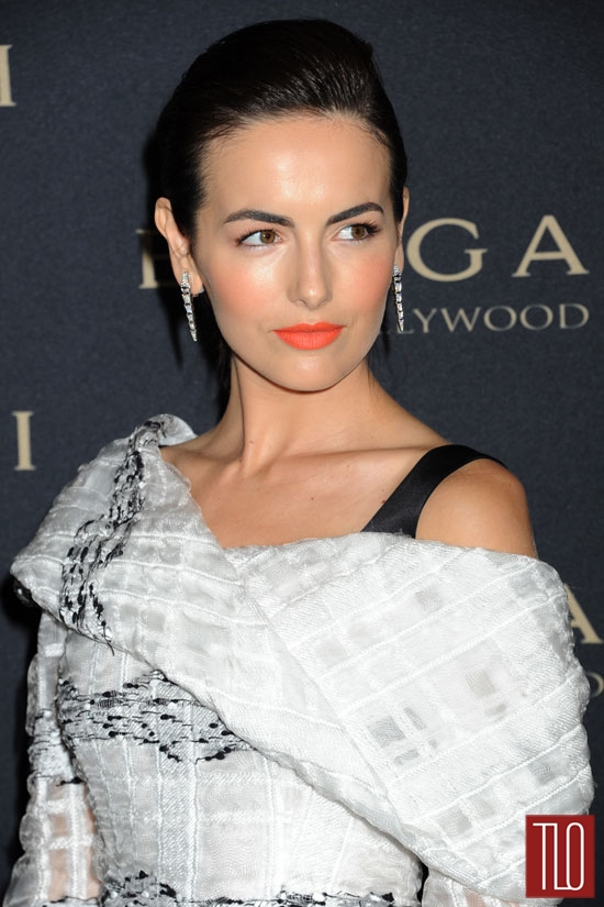 Camilla-Belle-Prabal-Gurung-Decades-Glamour-Bulgari-Tom-Lorenzo-Site-TLO (4)