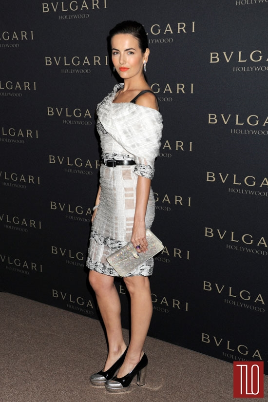 Camilla-Belle-Prabal-Gurung-Decades-Glamour-Bulgari-Tom-Lorenzo-Site-TLO (6)