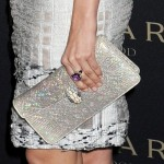 Camilla-Belle-Prabal-Gurung-Decades-Glamour-Bulgari-Tom-Lorenzo-Site-TLO (7)