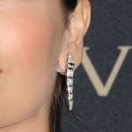 Camilla-Belle-Prabal-Gurung-Decades-Glamour-Bulgari-Tom-Lorenzo-Site-TLO (8)