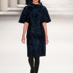 Carolina-Herrera-Fall-2014-Collection-NYFW-SLIDE-Tom-Lorenzo-Site  (1)