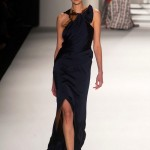 Carolina-Herrera-Fall-2014-Collection-NYFW-SLIDE-Tom-Lorenzo-Site  (10)
