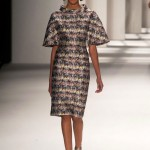Carolina-Herrera-Fall-2014-Collection-NYFW-SLIDE-Tom-Lorenzo-Site  (11)