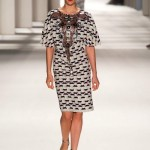 Carolina-Herrera-Fall-2014-Collection-NYFW-SLIDE-Tom-Lorenzo-Site  (13)