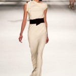 Carolina-Herrera-Fall-2014-Collection-NYFW-SLIDE-Tom-Lorenzo-Site  (14)