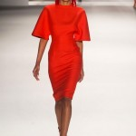 Carolina-Herrera-Fall-2014-Collection-NYFW-SLIDE-Tom-Lorenzo-Site  (17)