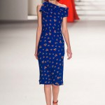 Carolina-Herrera-Fall-2014-Collection-NYFW-SLIDE-Tom-Lorenzo-Site  (18)