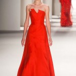 Carolina-Herrera-Fall-2014-Collection-NYFW-SLIDE-Tom-Lorenzo-Site  (19)