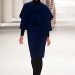 Carolina-Herrera-Fall-2014-Collection-NYFW-SLIDE-Tom-Lorenzo-Site  (2)