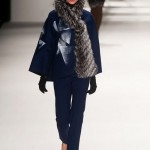 Carolina-Herrera-Fall-2014-Collection-NYFW-SLIDE-Tom-Lorenzo-Site  (3)