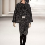 Carolina-Herrera-Fall-2014-Collection-NYFW-SLIDE-Tom-Lorenzo-Site  (4)