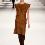 Carolina-Herrera-Fall-2014-Collection-NYFW-SLIDE-Tom-Lorenzo-Site  (6)