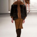 Carolina-Herrera-Fall-2014-Collection-NYFW-SLIDE-Tom-Lorenzo-Site  (8)
