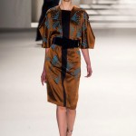 Carolina-Herrera-Fall-2014-Collection-NYFW-SLIDE-Tom-Lorenzo-Site  (9)
