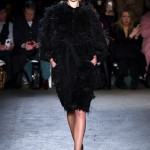 Christian-Siriano-Fall-2014-Collection-NYFW-SLIDESHOW-Tom-Lorenzo-Site  (12)