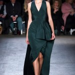 Christian-Siriano-Fall-2014-Collection-NYFW-SLIDESHOW-Tom-Lorenzo-Site  (14)