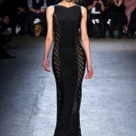 Christian-Siriano-Fall-2014-Collection-NYFW-SLIDESHOW-Tom-Lorenzo-Site  (19)