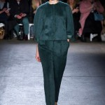 Christian-Siriano-Fall-2014-Collection-NYFW-SLIDESHOW-Tom-Lorenzo-Site  (2)
