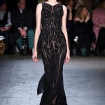Christian-Siriano-Fall-2014-Collection-NYFW-SLIDESHOW-Tom-Lorenzo-Site  (20)