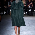 Christian-Siriano-Fall-2014-Collection-NYFW-SLIDESHOW-Tom-Lorenzo-Site  (3)