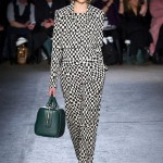 Christian-Siriano-Fall-2014-Collection-NYFW-SLIDESHOW-Tom-Lorenzo-Site  (5)