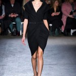 Christian-Siriano-Fall-2014-Collection-NYFW-SLIDESHOW-Tom-Lorenzo-Site  (7)