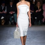 Christian-Siriano-Fall-2014-Collection-NYFW-SLIDESHOW-Tom-Lorenzo-Site  (9)