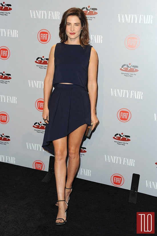 Cobie-Smulders-Vanity-Fair-Young-Hollywood-Event_Tom-Lorenzo-Site-TLO (2)