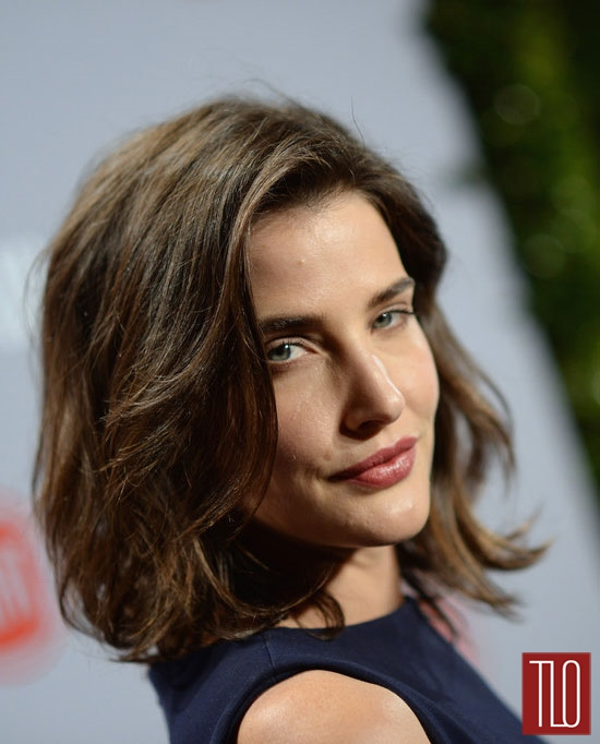 Cobie-Smulders-Vanity-Fair-Young-Hollywood-Event_Tom-Lorenzo-Site-TLO (3)