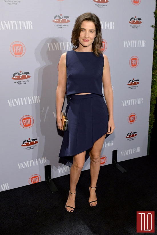Cobie-Smulders-Vanity-Fair-Young-Hollywood-Event_Tom-Lorenzo-Site-TLO (6)