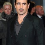 Colin-Farrell-Jessica-Brown-Findlay-Winter-Tale-UK-Premiere-Tom-Lorebzo-Site-TLO (6)