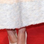 Colin-Farrell-Jessica-Brown-Findlay-Winter-Tale-UK-Premiere-Tom-Lorebzo-Site-TLO (8)