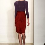 Costello- Tagliapietra-Fall-2014-Collection-NYFW-SLIDESHOW-TLO-Site (2)