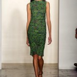 Costello- Tagliapietra-Fall-2014-Collection-NYFW-SLIDESHOW-TLO-Site (4)