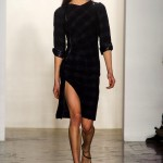 Costello- Tagliapietra-Fall-2014-Collection-NYFW-SLIDESHOW-TLO-Site (5)