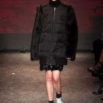 DKNY-Fall-2014-Collection-SLIDESHOW-Tom-Lorenzo-Site (1)