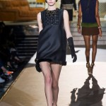 DSquared2-Fall-2014-Collection-MFW-SLIDESHOW-Tom-Lorenzo-Site-TLO (2)